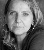 Filmmaker, Director, Corina Gamma