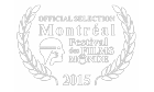 Montreal_75PC
