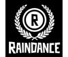 Raindance_75PC