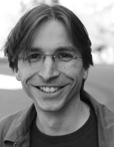 Stefan Jaeger, Producer