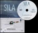 DVD_Sleeve_Disc